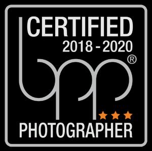 Zertifikat2020Stern3